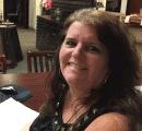 Lisa-Caballero,-Event-Consultant