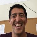 Marcelo-Figueroa,-Ops-Mgr