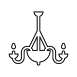 icons_chandelier 2