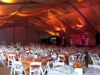 mill_valley_tented_event (1)