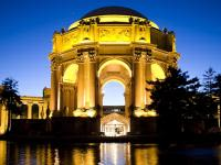 palace_of_fine_arts_1