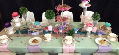 tea party 2a