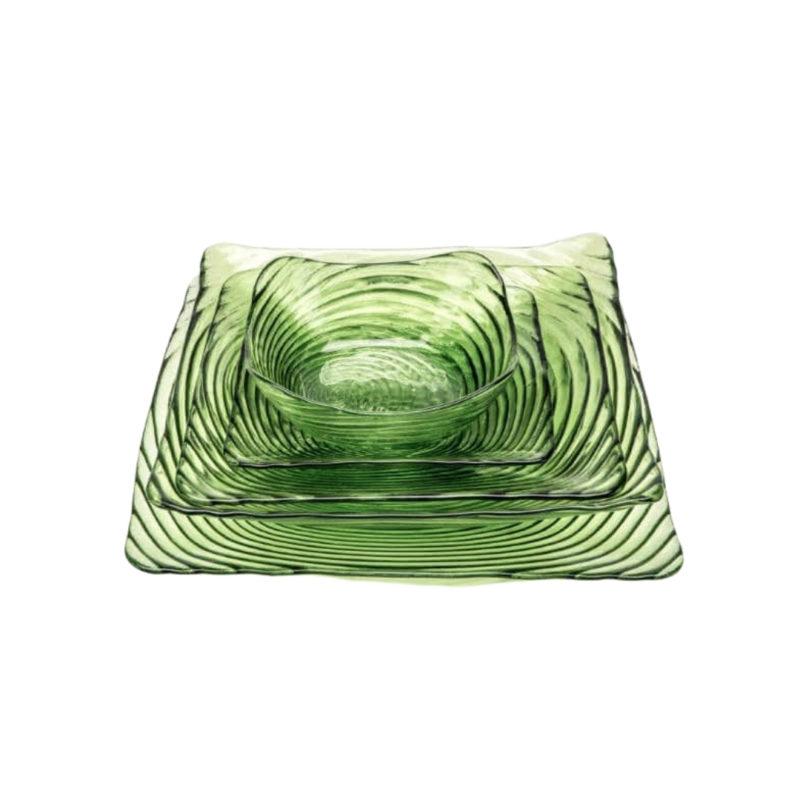 Vertigo Emerald China