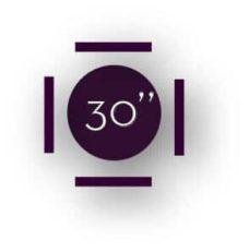 30-Round-Table8-128x74