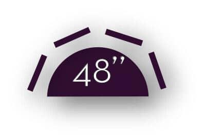 48-Half-Round-Table1