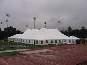 6 Great Reasons for Renting a Tent_10 & 6 Great Reasons for Renting a Tent | Stuart Event Rentals