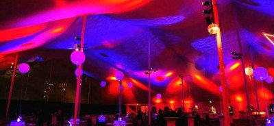 A Multicolored Masterpiece of Tent and Party Rentals _1