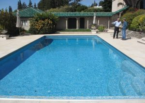 A Pool-to-Dance Floor Transformation_1