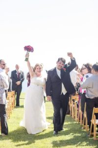 A Summertime Wedding for Longtime Sweethearts_01