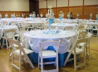 Aqua and White Stuart Wedding_3