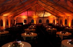 Autumn Tented Affair_1