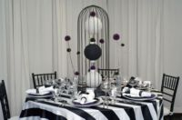 Bay Area Event Planners' Table Designs 1_1