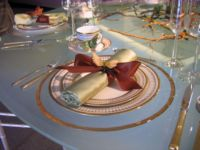 Bay Area Event Planners' Table Designs 1_4