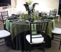 Bay Area Event Planners' Table Designs 1_5