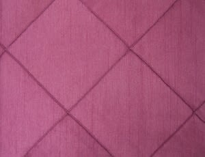 Bella Pintuck Magenta- NEW!