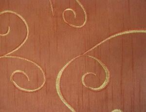 Bella Swirl Copper- NEW!