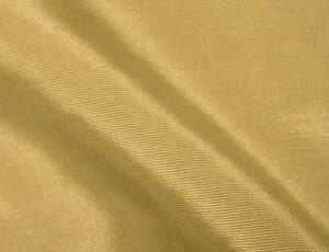 Bengaline Gold