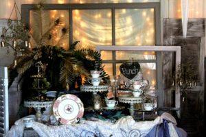 Bohemian Wedding Rentals__01