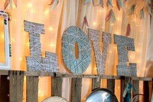 Bohemian-Wedding-Rentals__03-300x200