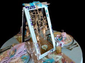 Bohemian Wedding Rentals__04