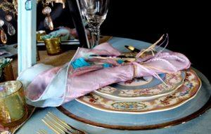 Bohemian Wedding Rentals__05