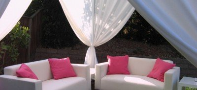 Bring Warmth and Light to Your Outdoor Autumn Celebrations_5
