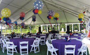 Carnival-Themed Birthday Bash_1