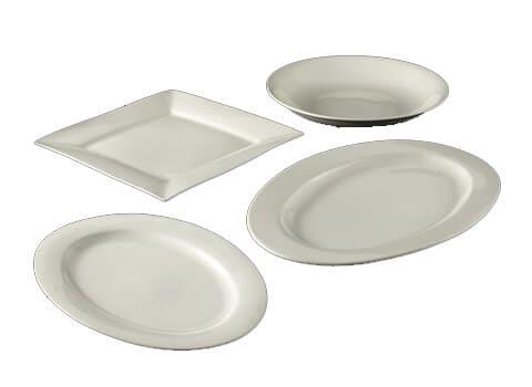 Ceramic Trays - Copy