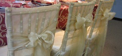 Chair Sash Ideas Part 1_4