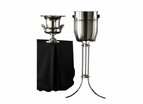 Champagne Coolers - Copy