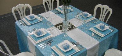 Choosing the Right Table Size and Shape_5