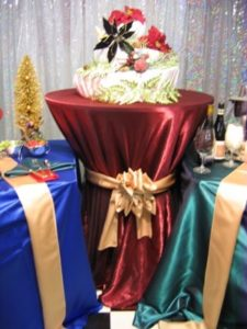 Christmas Table Designs Part 1_4