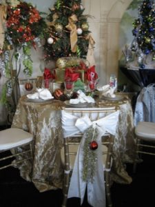 Christmas Table Designs Part 1_5