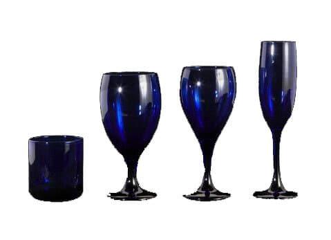 cobalt-glassware-1