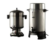 Coffee and Tea Makers - Copy