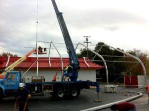 Construction Tent Rentals_1