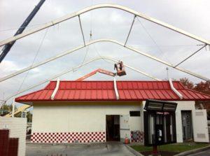 Construction Tent Rentals_2
