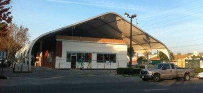 Construction Tent Rentals_4