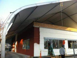 Construction Tent Rentals_6