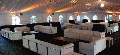 Corporate Event Basics_7