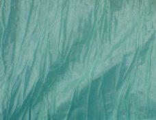 Crinkle Turquoise- NEW!