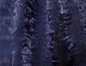 Crushed Iridescent Sapphire