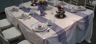 DIY Party Ideas Part 1 Centerpieces_3