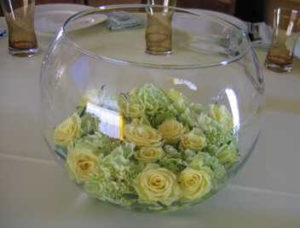 DIY Party Ideas Part 1 Centerpieces_6