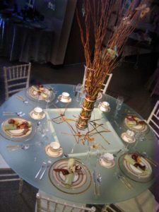 DIY Party Ideas Part 4 Additional Accents_1