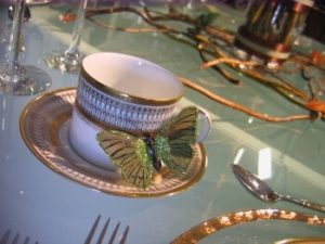 DIY Party Ideas Part 4 Additional Accents_3