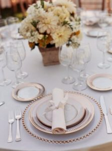 Designing A Tablescape Basics_06