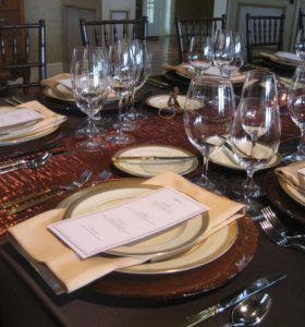 Designing A Tablescape Basics_07