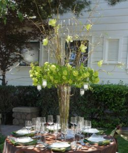 Designing A Tablescape Basics_09