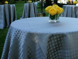 Designing A Tablescape Basics_10